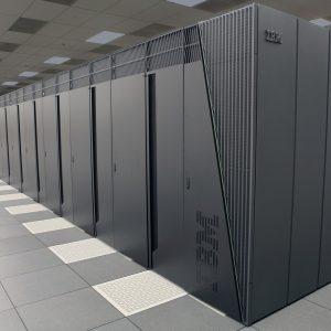 supercomputer-1781372_1280